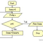 Algorytmika: przykłady algorytmów