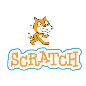 Programowanie dla dzieci: Scratch