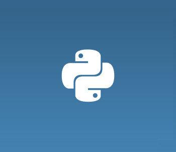 Python nauka programowania